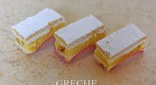 GRECHE.jpg